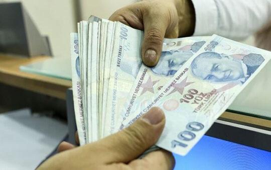ADAMOR'dan çarpıcı rapor! Vatandaşın yüzde 87'si borçlu