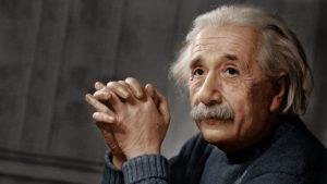 Albert Einstein Hakkında Bilmediğiniz 9 Şey