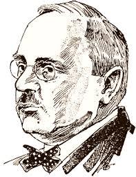 Alfred Adler Kimdir?