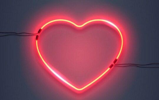 Bilime Göre Aşık Olup Olmadığınızı Nasıl Anlarsınız?