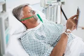 Embolik Hastalıklarda Tedaviler ve Zorlukları