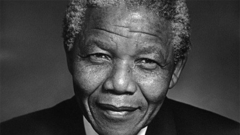 Gerçek Sandığımız Yalanlar: Nedir Bu Mandela Etkisi?
