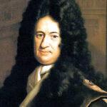 Gottfried Wilhelm Leibniz Kimdir?
