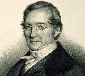Joseph Louis Gay-Lussac Kimdir?