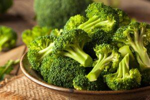 Quercetin Kaslar İçin İyi Bir Anti-İnflamatuar, Antioksidandır