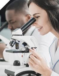 Sitotoksisite ve Hücre Canlılığı Deneylerinde Kolorimetrik Testler