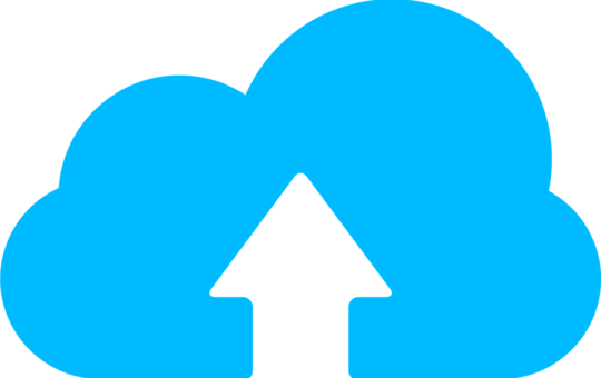 resimlink-logo